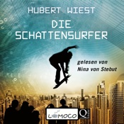 Schattensurfer Audible 175