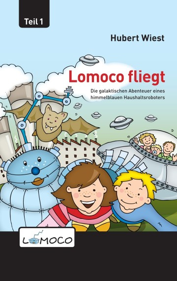 Lomoco_Ebook_Teil1-720x1152