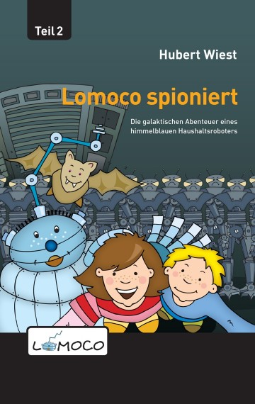 Lomoco_Ebook_Teil2-720x1152