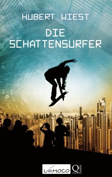 Wiest_Die Schattensurfer_Co.indd