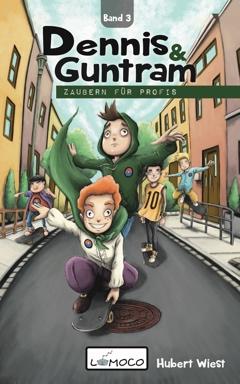 Dennis-und-Guntram-Band3